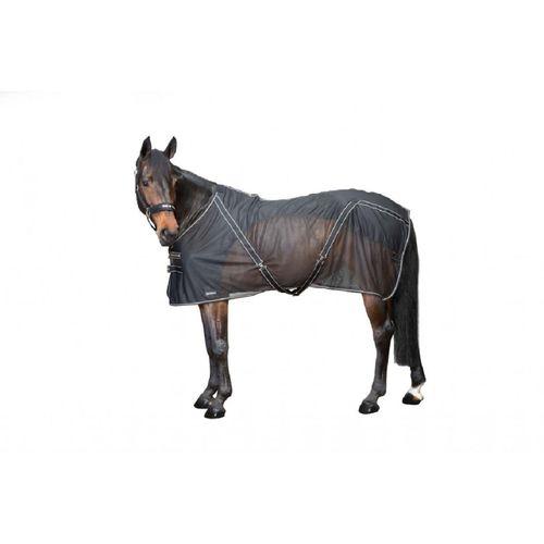 Back on Track Welltex/® Cooler Decke Sienna